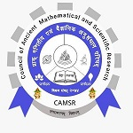 Council of ancient mathematics and scientific research
