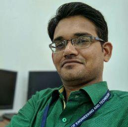 Mr. Gulbir Singh