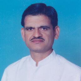 Dr.Om Prakash Dubey