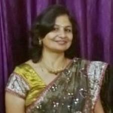 Dr. Shailja Shukla